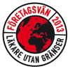 logo_foretagsvan_2013_low_rgb